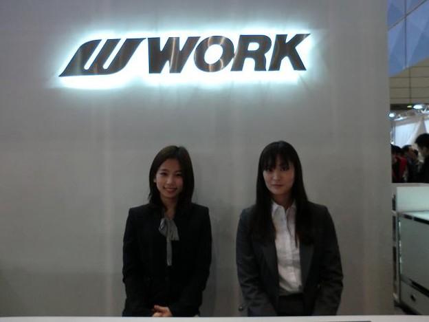 WORK02.jpg