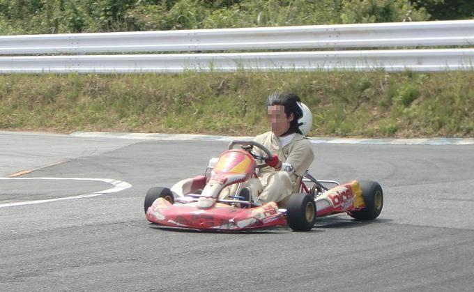 car7-2.jpg