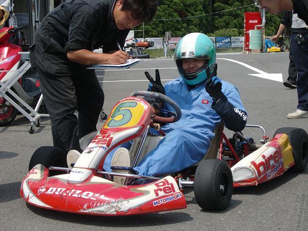 cart4.JPG