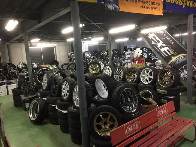 newhiwheel1.jpg