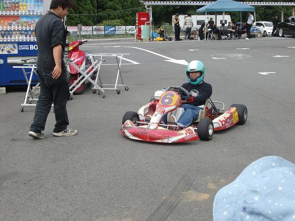 cart6.JPG